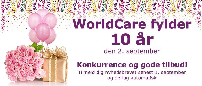 Slide-Worldcare-Birthday