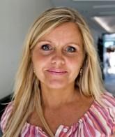 Jasminikka Dolfi